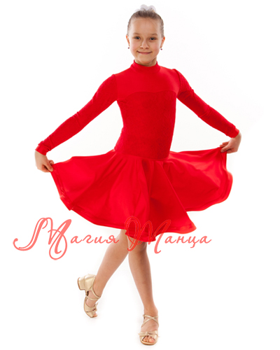 Бейсик для танцев с регилином фото 1