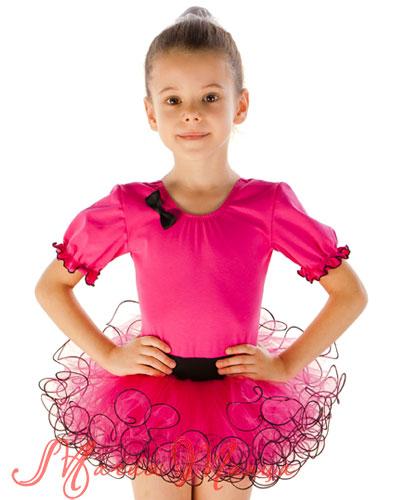 Платье для хореографии фото 1
