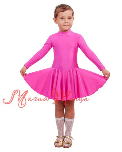 Бейсик тренувальний для бальних танців фото 5