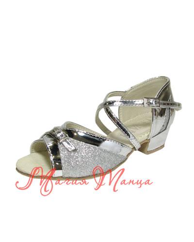 e4a1ae1653fd00 Каталог категорій :: Взуття для танців :: Дитяче взуття :: Туфлі ...