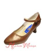 177db6f24cc133 Взуття для танців купити