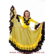 gypsy_costume