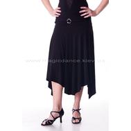 Бальная юбка стандарт фото 1