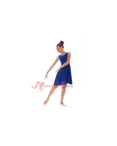 Платье для танцев фото 1